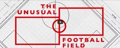 The Unusual Football