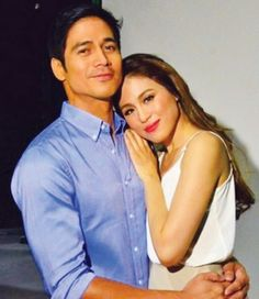 Piolo Pascual admits courting Toni Gonzaga in the past