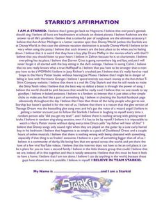 Team Starkid Appreciation - musicals and more! - Page 4 <br> (Quote) Love MAMD! Watching it now :D (Quote) Aww! Lauren Lopez, Very Potter Musical, Team Starkid, Avpm, Totally Awesome, Family Quotes, Affirmations, Fandoms, My Love