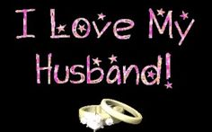 Discover and share My Husband I Love You Quotes. Explore our collection of motivational and famous quotes by authors you know and love. Love My Husband Quotes, Husband Best Friend, I Love My Hubby, Love You Baby, I Love You Quotes, Love Yourself Quotes, My Love, Hubby Quotes, Amazing Husband