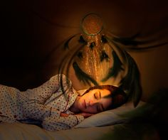 The Dreamcatcher by Leanne Munro on 500px
