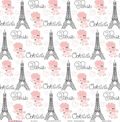 Come check out our giant selection of T-Shirts, Mugs, Tote Bags, Stickers and More. Printable Scrapbook Paper, Printable Paper, Torre Eiffel Paris, Decoupage, Digital Paper Free, Barbie, I Love Paris, Cute Wallpaper Backgrounds, Paper Decorations