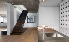 Uberlegen Architektur, Architektur Innenarchitektur, Architektendesign Haus, Haus  Design, Modernes Design, Kapstadt, Ideen, Häuser, Zuhause, Zeitgenössische  Häuser, ...