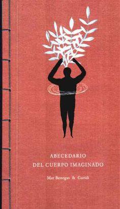 Este cuidado y exquisito libro, con una encuadernación japonesa, de formato grande y alargado, se presenta como un objeto que embelesa los sentidos.Son poemas breves, muy breves, llamados haikus.