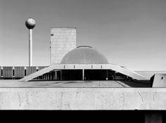 Beate Gütschow (*1970) 'S#11' 2005