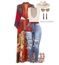 20 more women fashion winter dressy the dress & damenmode winter dressy das kleid women fashion winter dressy the dress & Over 40 winter women fashion - Outfits winter women fashion - Night winter women fashion Classy Outfits, Stylish Outfits, Fall Outfits, Fashion Outfits, Fashion Trends, Queer Fashion, Retro Fashion, Fashion Design, Moda Fashion