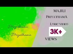 TELUGU LYRICAL VIDEO SONGS GREENSCREEN - YouTube Light Background Images, Lights Background, Song Images, Telugu, Lyrics, Songs, Green, Youtube, Song Lyrics
