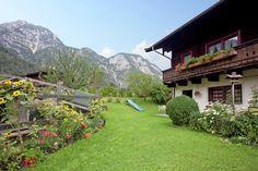 Christine II  Verzorgd en netjes appartement gelegen in een heerlijk vrije omgeving  EUR 397.97  Meer informatie  #vakantie http://vakantienaar.eu - http://facebook.com/vakantienaar.eu - https://start.me/p/VRobeo/vakantie-pagina