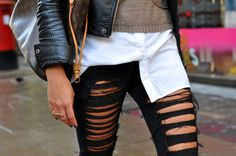 Jeans <3