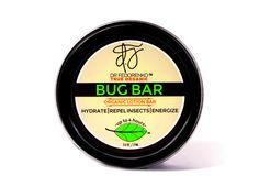 Bug Bar