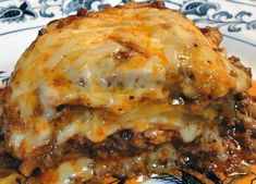 http://www.yumirecipes.com/meaty-eggplant-lasagna-low-carb/