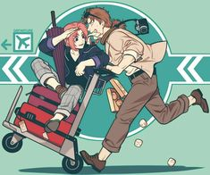 Gintama Kamui and Abuto Kamui Gintama, Manga Anime, Anime Art, Gintama Funny, Gintama Wallpaper, Okikagu, D Gray Man, Cartoon Games, Character