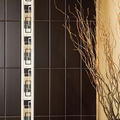 American Olean Ceramic Tile is offered by Kemper Design, a division of Louisville Tile. https://www.housetrends.com/specialist/Kemper-Design-Louisville-Tile-company
