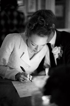 Making it official by candlelight - NYC City Hall wedding - Justin & Mary Civil Wedding, Courthouse Wedding, Photography Business, Wedding Photography, Photography Ideas, Nyc City Hall Wedding, Dream Wedding, Wedding Day, Marriage License