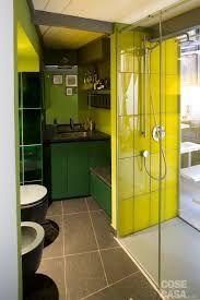 Risultati immagini per cabina doccia con porte passanti
