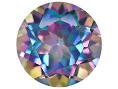 pretty mystic topaz Buy Jewellery Online, Jewelry Shop, Diamond Drawing, Oil Water, Mineral Stone, Mystic Topaz, Gems And Minerals, Minimalism, Rocks