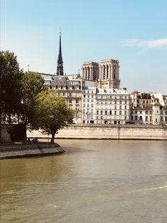 Paris France, Illustrations, Paris, Mansions, House Styles, Travel, Home Decor, Mansion Houses, Homemade Home Decor