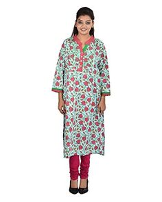Damyantii Straight Kurta - Plus Size Damyantii http://www.amazon.in/dp/B013HV08UK/ref=cm_sw_r_pi_dp_x_l1CQxb1YAKCFF