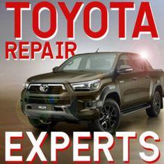 Toyota Vehicle Service & Repairs   Randburg Auto Repairs Toyota Cars, Warning Signs, Car Ins, Motor Car, Engineering, Vehicles, Car, Automobile, Technology