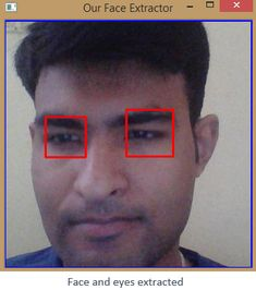 198 Best OpenCV images in 2019 | Python programming