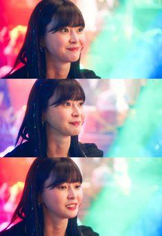 Lee Joo Young, Korean Shows, No Name, Korean Actresses, Girl Bands, Nara, Idol, In This Moment, My Love