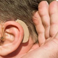 ARE DIABETICS AT INCREASED RISK FOR HEARING LOSS?