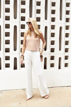 68 Trendy Ideas For Fashion Work Outfit Summer Office Wear Summer Work Outfits Office, Simple Work Outfits, Spring Work Outfits, Summer Fashion Outfits, Office Outfits, Casual Office, Outfit Summer, Summer Wear, Ootd Fashion
