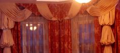 By=Drapes by Dulce