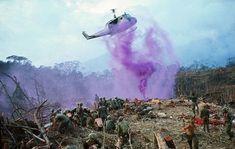 Vietnam History, Vietnam War Photos, South Vietnam, Vietnam Veterans, American War, American History, American Soldiers, British History, Native American