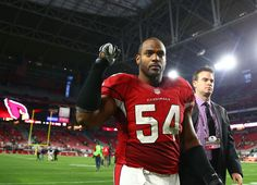NFL Jerseys Outlet - 1000+ ideas about Arizona Cardinals Game Today on Pinterest