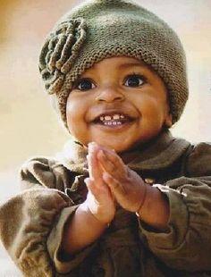 Precious Children, Beautiful Children, Beautiful Babies, Young Children, Little People, Little Ones, Little Girls, Baby Girls, Baby Kind