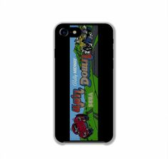 awesome Up n Down Arcade Marquee iPhone - Samsung Galaxy Cell Phone Case Check more at https://ballzbeatz.com/product/up-n-down-arcade-marquee-iphone-samsung-galaxy-cell-phone-case/