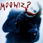 MOOWIZ trova il film giusto per te