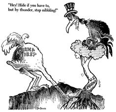 """Sep 5 1914 America announces it will remain Neutral President Woodrow Wilson argued that the United States should remain neutral during the war and his political stance made it a desirable action. Wilson aurged that Americans should be """"impartial in thought as well as in action."""" Given the distance between the United States and Europe, Americans followed Wilson's neutral stance. 1/3 of Americans were of European background/descent though they still foloowed Wilson."""