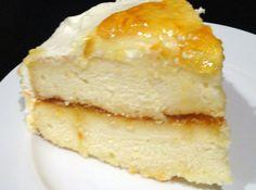Orange Marmalade Cake recipe from Glenda More in Kansas on www.justapinch.com