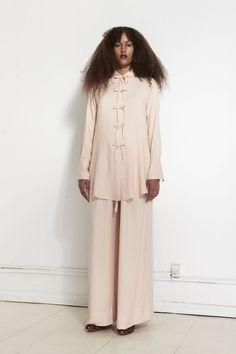 MR. LARKIN, Paris Shirt, Pink  