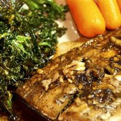 Best Ever mahi mahi recipe - very simple to prepare and yummy! Repin!