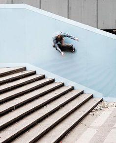 The largest selection of new skateboard clothing in supply now. Skateboard Design, Skateboard Decks, Skateboard Clothing, Skate Clothing, Skate Shop, Skate Park, Skateboard Pictures, Skate And Destroy, Skater Girl Outfits