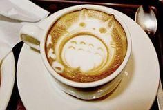 anime coffee | anime, coffee, cool, cute - inspiring picture on Favim.com