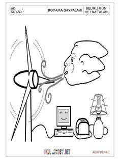 okul-öncesi-Enerji-Tasarrufu-Haftası-boyama-sayfası-1.jpg (1200×1600)