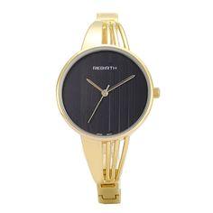 $29.99 (Buy here: https://alitems.com/g/1e8d114494ebda23ff8b16525dc3e8/?i=5&ulp=https%3A%2F%2Fwww.aliexpress.com%2Fitem%2FRebirth-Lady-Watch-Top-Brand-Luxury-Classic-Casual-Stainless-Steel-Relogio-Feminino-Women-s-Quartz-Wristwatches%2F32723113803.html ) Rebirth Lady Watch Top Brand Luxury Classic Casual Stainless Steel Relogio Feminino Women's Quartz Wristwatches Bracelet Watch  for just $29.99