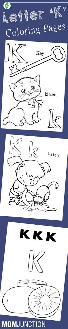 top 10 free printable letter m coloring pages online