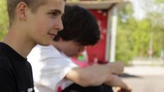 Sarnen skate: Sarnen skate Song: iron – Woodkid Cast: Oliver Schmocker Tags: Skate, Sarnen, Swiss, Iron… #Skateswitzerland #SARNEN #skate