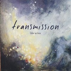 Transmission by Live Wires Vinyl Live Wire, Music, Projects, Musica, Log Projects, Musik, Blue Prints, Muziek, Music Activities