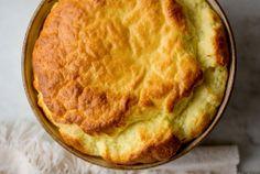 Persian Baked Egg Dish (Kuku) | Recipe | Persian, Egg Dish and Baked ...