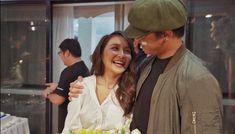 Daniel Padilla, Kathryn Bernardo, Aesthetic Wallpapers, Cute Couples, Couple Photos, Couple Shots, Adorable Couples, Couple Photography, Couple Pictures