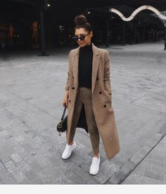 6 Office Holiday Party Outfits to Try | Who What Wear