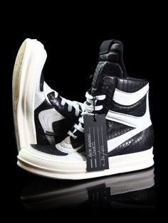 premium selection 9d411 bae3b Rick Owens Mens Tux, Goth Ninja, Shoe Horn, Biker Jeans, Dark Fashion