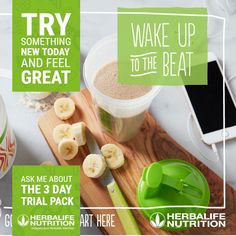 , Come to visit my Herbalife Member Website! Herbalife Nutrition, New Today, Feeling Great, Personal Care, Self Care, Personal Hygiene