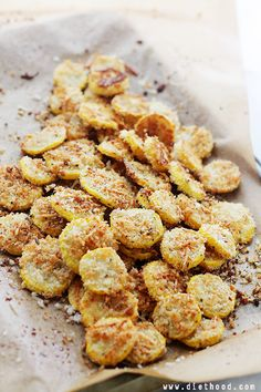 Garlic-Parmesan-Squash-Chips1.jpg 640×960 pixels